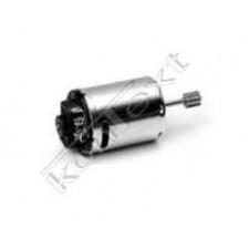 Náhradný motor SH Toys pre helikoptéry X8, X8 Pro, X8 Pioneer