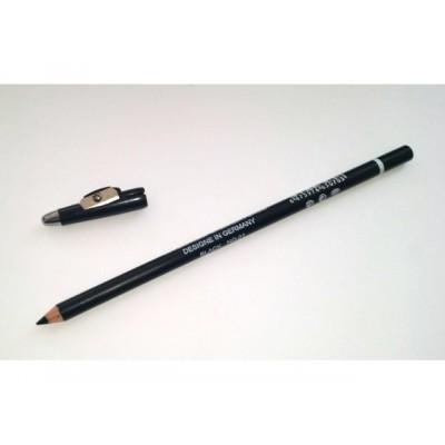 Ceruzka na oči + strúhadlo