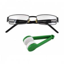 Čistič okuliarov