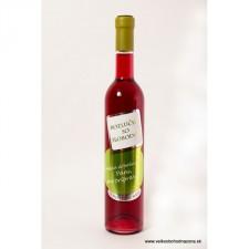 Darčekové víno - Rozlúčka so slobodou páni