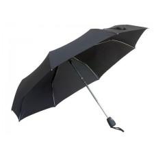 Dáždnik čierny