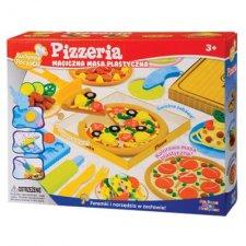 Detské Lahôdky – Pizzeria