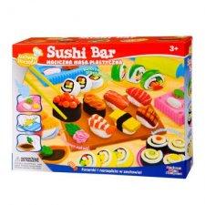 Detské Lahôdky – Sushi Bar
