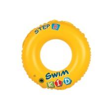 Detské nafukovacie koleso SwimKids