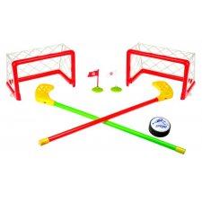 Detský Hokej