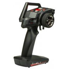 Diaľkové ovládanie pre WL-Toys 12428