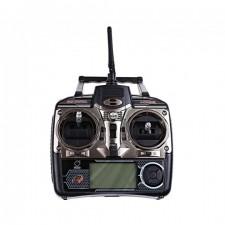 Diaľkové ovládanie WLTOYS Q303-B
