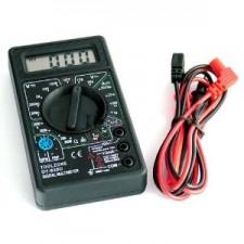 Digitálny multimeter DT-830B