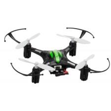 DRON RC JJRC H8 MINI 2.4GHZ 4CH 6 OSÍ RTF