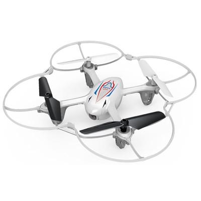 Dron RC SYMA X11C 2,4GHz Kamera