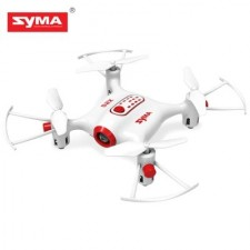DRON RC SYMA X20 2.4G Headless