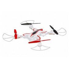 DRON RC SYMA X56W 2,4GHZ KAMERA FPV WI-FI 6AXIS