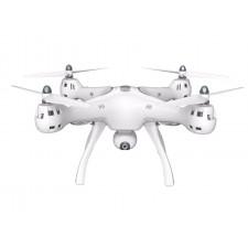 DRON RC SYMA X8PRO