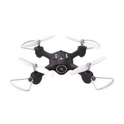 Dron Syma X23W