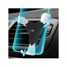 Držiak na mobil do auta na mriežku