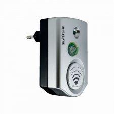 Elektronický odpudzovač komárov - 25 nm - 230 V