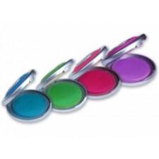 Farby do vlasov – melír