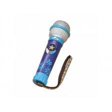 Mikrofón nahrávací