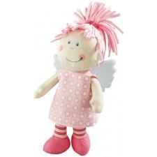 Textilná bábika Anjelik Tina