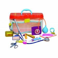 Lekársky kufrík Boboo