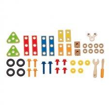 Konštrukčný set mini