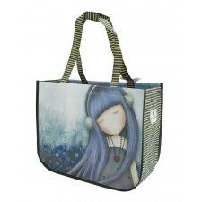 Gorjuss Nákupná taška Dear Alice