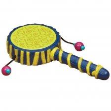 Ručný bubienok Twister