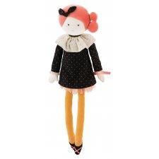 Bábika Parížanka Constance 47cm