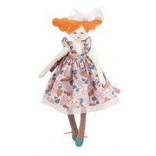 Bábika Pôvabná dáma 34cm