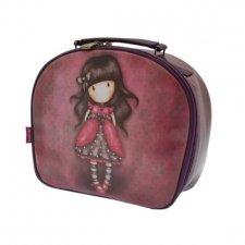 Gorjuss kozmetická taška Ladybird