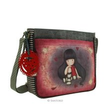 Gorjuss cross body kabelka The Collector