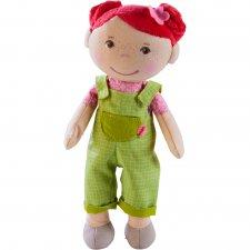 Bábika Dorothea 25cm