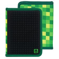 Peračník zelený veľký