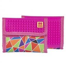 Peňaženka Mozaika