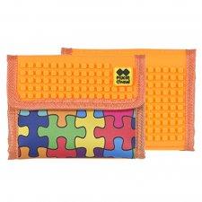 Peňaženka Puzzle