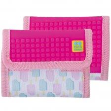 Peňaženka Zmrzlina