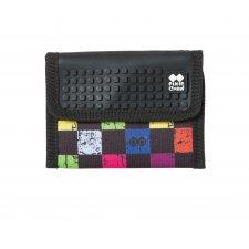 Peňaženka Multicolor