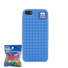 Kryt na iPhone 6 modrý