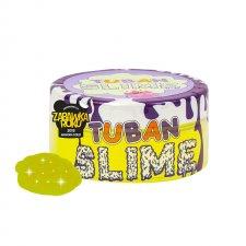 Super Sliz trblietavý žltý neón 0.2 kg