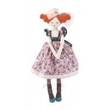 Bábika Pôvabná dáma 57cm