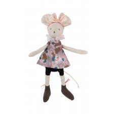 Myška Lala 24cm