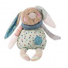 Zajac Lapin 31cm