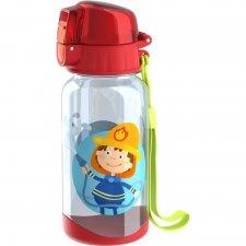 Fľaša na vodu Požiarnik