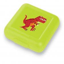 Box na jedlo T-Rex