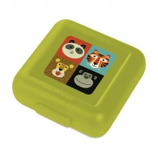 Box na jedlo Animalia