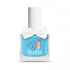 Lak na nechty Baby Cloud 10.5 ml