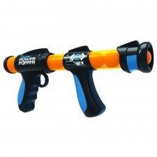 Pištoľ Plopper Maxi Mega 12 rán