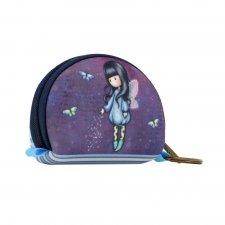 Gorjuss peňaženka Bubble Fairy