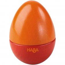 Vajíčka hudobné 5ks