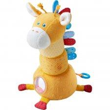 Žirafa na nastrkovanie